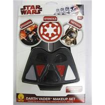 Star Wars Darth Vader Makeup Kit