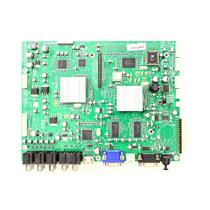 HP PL4260N Main Board 108781-HS Version 1