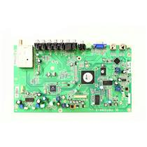 Philips 37MF337B/37 Main Board CBPF72MKZC8