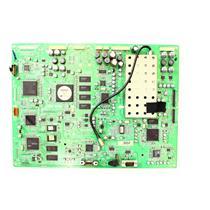 LG 42PC3D-UD PWB ASSY 68719MMU20D
