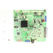 Olevia LT32HVE Main Board SC0-P408201-M13