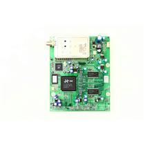 Polaroid FLM-3732 Tuner Board H102-D01-JK401XA