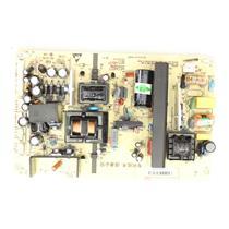 Seiki SE47FY19 Power Supply 890-PM0-4701