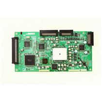Sony FWD-42LX1 V Board A-1054-518-A