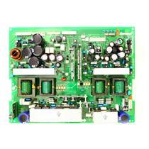 Fujitsu PDS4242W-S Power Supply M01BZ02