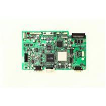 Fujitsu PDS4242W-S Digital Board M01AX02