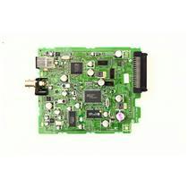 Fujitsu PDS4242W-S PC Board M00BWA03