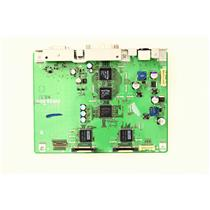 Sharp LC-45GX6U Terminal Board DUNTKC470VJ01