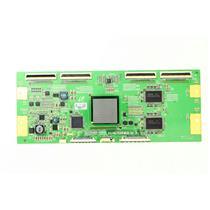 Mitsubishi LT-46149 T-Con Board LJ94-02506C