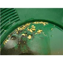 10 Lbs Yukon Gold Panning Paydirt - Sluice it, Pan it, Get Good Gold Everytime