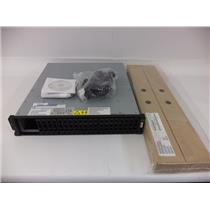 IBM 610024X IBM EXP2524 2U Storage Enclosure - 24 BAYS - DMG