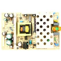 Westinghouse LTV-27W7 Power Supply 4900214080