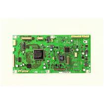 Sharp LC-26D6U Main Board DUNTKD376FM01