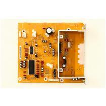 Pioneer PDP-435PU Audio Assembly AWZ6863