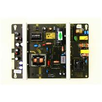 Westinghouse CW40T6DW Power Supply MLT333