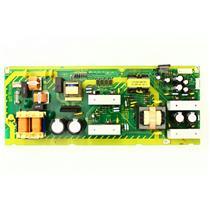 Panasonic TC-26LX20 P Board TNPA3156