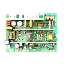 Zenith P42W24P Power Supply 3501V00115A