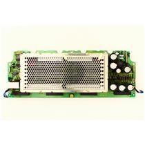 Panasonic PT-42P1 SS Board TNPA1299