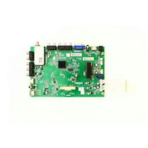Insignia NS-24E730A12 Main Board 6M.S0080.110