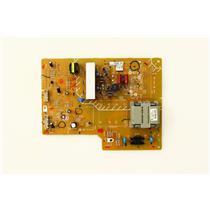 Sony KDL-40D3000 D1 Board A-1236-528-A (1-872-987-11)