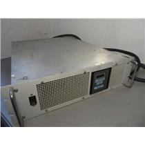 Transistor Devices SPS-4015 Tester / Controller