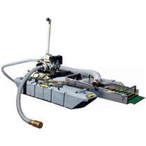 "Keene Engineering 4"" Dredge - 6.5 HP Honda Jet Flare w/T80 Compressor #4505PH"