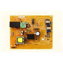 Panasonic TC-26LE70 Power Supply N0AB3GJ00012