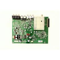HP PL4260N Tuner Board E/RSAG7.820.765A/ROH