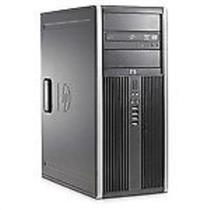 HP Compaq 8100 Elite i5-650 3.2GHz, 500 GB HDD,4 GB Ram PC Windows not installed