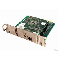Datamax DMXNet OPT78-2411-01 51-2334-00 Ethernet Network Card for I-Class Series