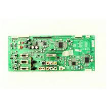 LG 32LX4DC-UB Analog Board 68719MAC03A