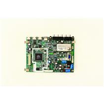 Insignia NS-22E450A11 Main Board 6KN0030110