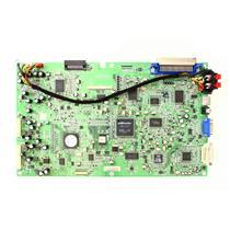 Olevia LT30HV System Board P061P3112101-S1