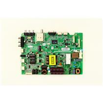LG 32LB520B-UA Main-Board Power-Supply COV32805501