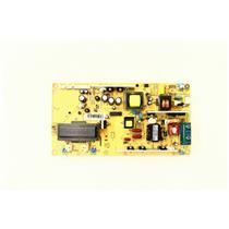 Coby TFTV3227 Power-Supply Backlight-Inverter 899-733V2-B003