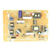 Sanyo DP39842 Power Supply 1LG4B10Y11100-Z6SG