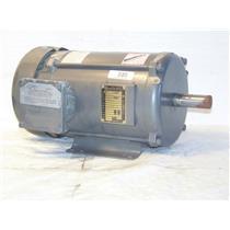 Baldor M7042T Hazardous Locations Motor 3HP 1750RPM 3PH 230/460V New