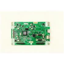 Magnavox 40MF401B/F7 Digital-Main Board A17P0MMA-001