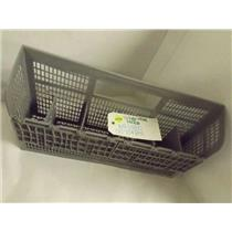BOSCH DISHWASHER 693380 00704855 SILVERWARE BASKET USED