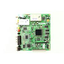 Pioneer PDP-4214HD Main Board 010-2640
