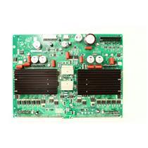 Fujitsu PDS4222W-S Y-Main Board NA21701-B313