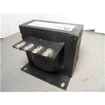 Acme Transformer TA-2-81149 500VA