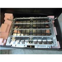 Unisys 45505542-001 STS3K Cold Frame PCF3000-001