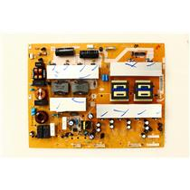 Mitsubishi LT-52249 Power Supply 934C336003