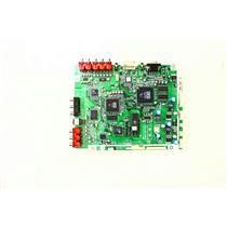 Polaroid FLM-3701 Main Board 667-L37K7N-56-V.1