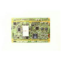 Toshiba 26HL84 PC Board 75000788 (A5A001128010A, PD1755A)