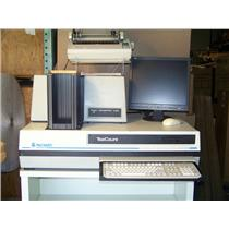 Used Packard A9912V TopCount Microplate Scintillation & Luminescence Counter