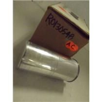 AMANA AIR CONDITIONER R0130548 CAPACITOR NEW