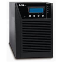 EATON PW9130L1500T-XL 1500VA 1350W 120V BACKUP UPS 103006428-6591 SMT1500 REF