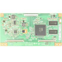 SHARP LC-42SB45UT T-Con Board 35-D036881